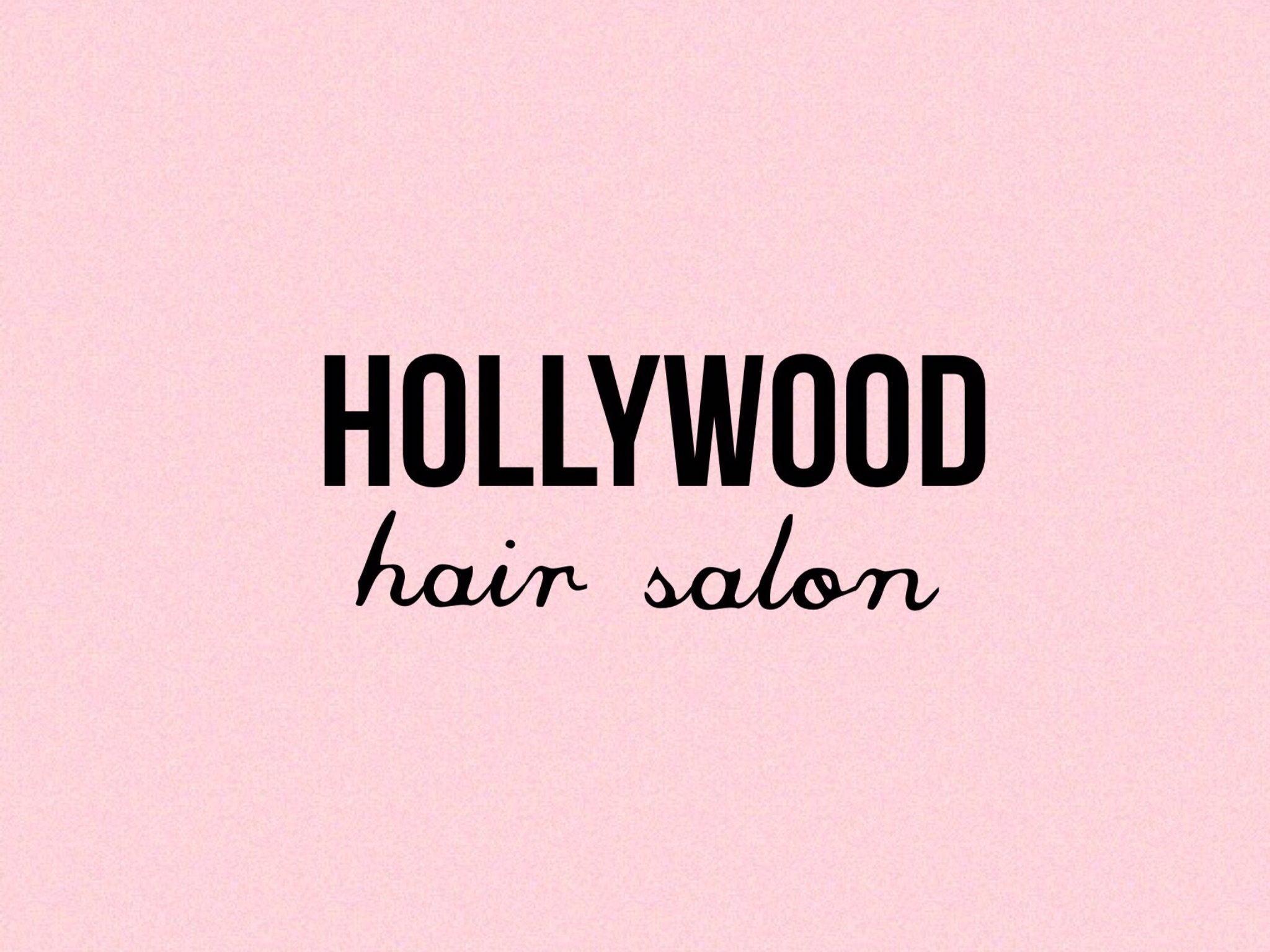 Hollywood hair salon in rochester ny vagaro for A list salon rochester